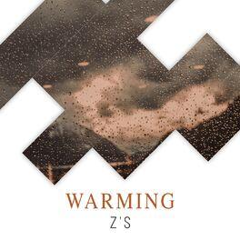 Album cover of # 1 Album: Warming Z's