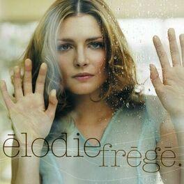 Album cover of Elodie Frege