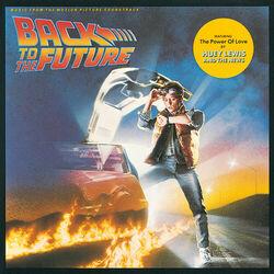 Download VA - De Volta Para o Futuro