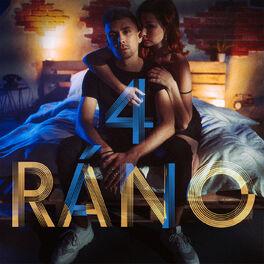 Album cover of 4 ráno