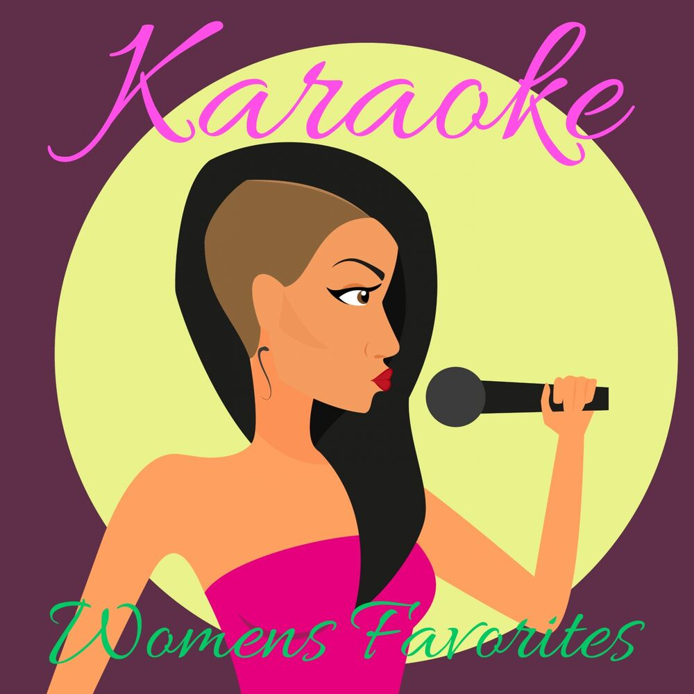 Beer for My Horses (Karaoke Version) [Originally Performed By Toby Keith Featuring Willie Nelson]