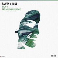 Jack It - RAWTK-RISS