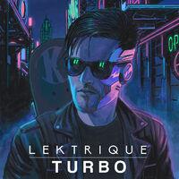 Turbo - LEKTRIQUE
