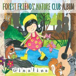 Forest Friends' Nature Club Album
