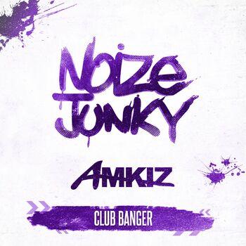 Club Banger cover