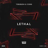 Lethal - TOBIRUSH-CORG