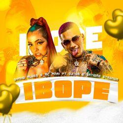 Mc Mari – Ibope