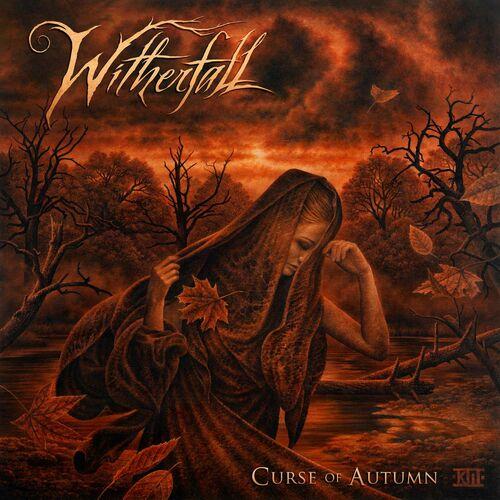 Curse Of Autumn (Bonus Track Edition)