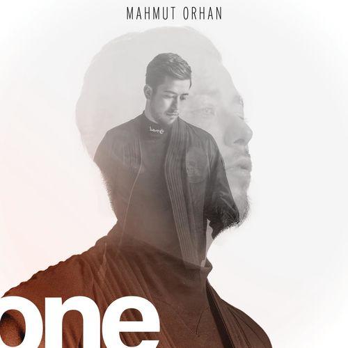 Sofi Tukker Drinkee Mahmut Orhan Remix Listen On Deezer