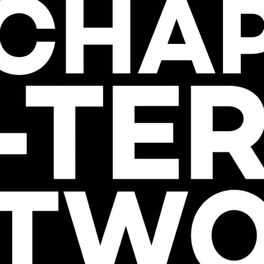 Album cover of Chapter Two