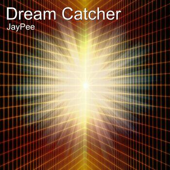 Epic Dreams cover