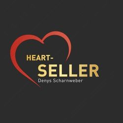 Heartseller