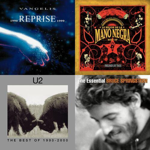 Lista pesama Jana – Slušaj na Deezer-u | Strimovanje muzike