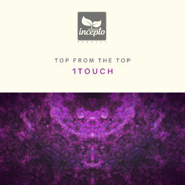 Album cover of Top from the Top: 1Touch