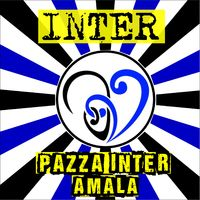 pazza inter