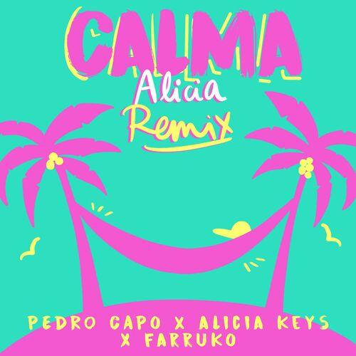 NO DOWNLOAD MP3 PALCO KEYS GRÁTIS ALICIA ONE