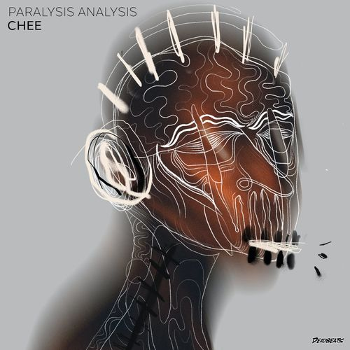 Chee - Paralysis Analysis EP