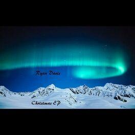 Album cover of Christmas EP