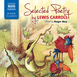 Selected Poetry by Lewis Carroll