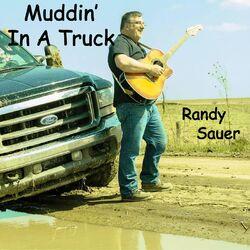 Muddin' in a Truck