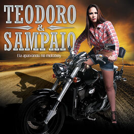 TEODORO VOO SAMPAIO BAIXAR E 155