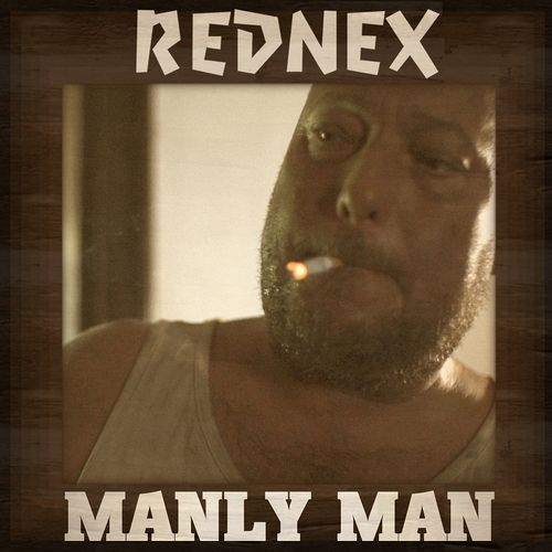 Rednex - Manly Man (Burndown Trailer Remix) [EDM Club Dance