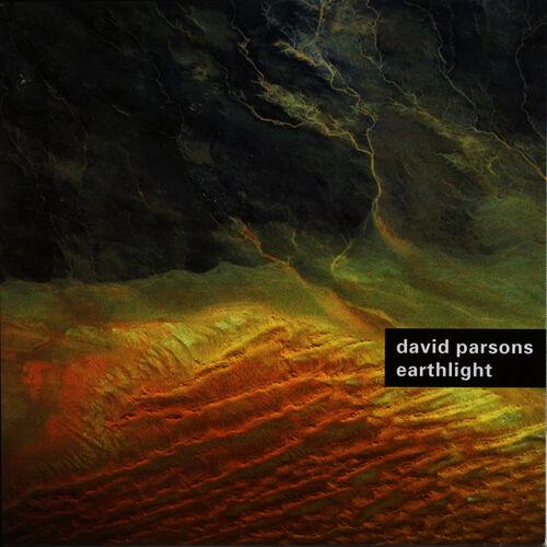 Earthlight >> David Parsons Earthlight Music Streaming Listen On Deezer