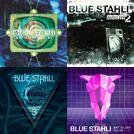 Blue Stahli: Music for Film/TV/Games