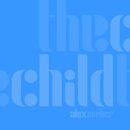 Album cover of The Child