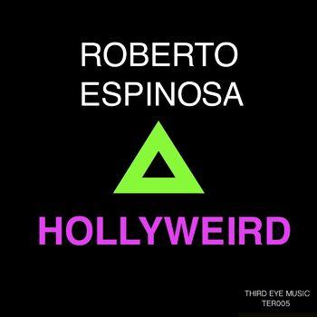Risas Y Penas (Original Mix) cover