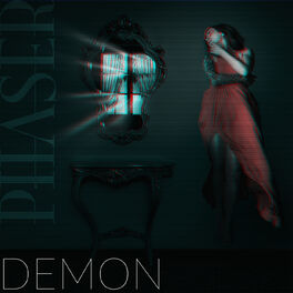 Album cover of Demon