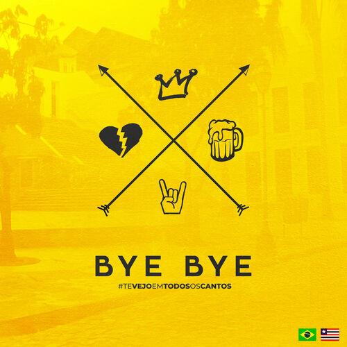 Baixar Música Bye Bye (Ao Vivo) – Marília Mendonça (2018) Grátis