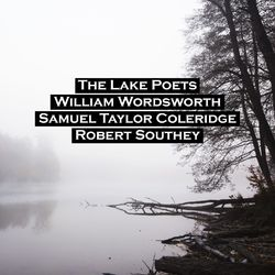 The Lake Poets Audiobook