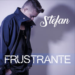 Download Stefan Part. Gaab - Frustrante