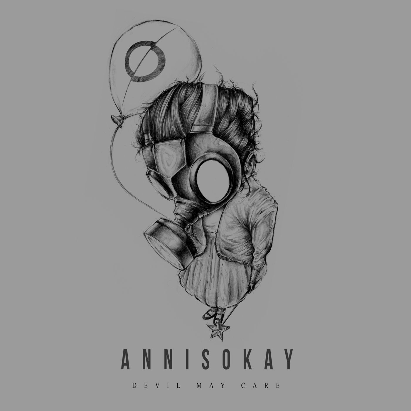 Annisokay - What's Wrong [single] (2016)