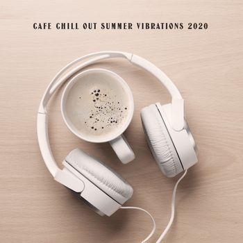 Downbeat Ibiza cover