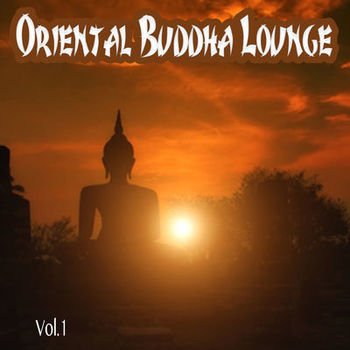 Oriental Cafe cover