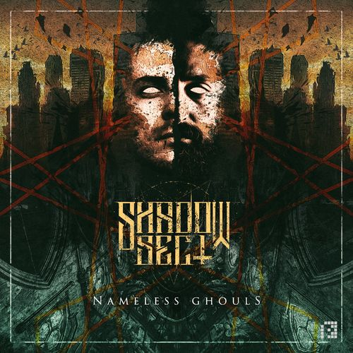Download Shadow Sect - Nameless Ghouls EP (PRSPCT039) mp3