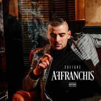 sofiane affranchis streaming