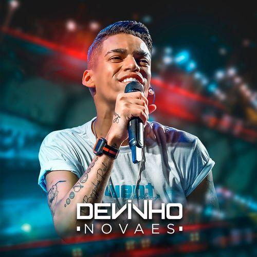 CASINHA DO BAIXAR CD ARMANDINHO