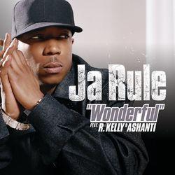 Download Ja Rule - Wonderful 2004