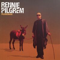 Coming Up For Air (Mara rmx) - RENNIE PILGREM