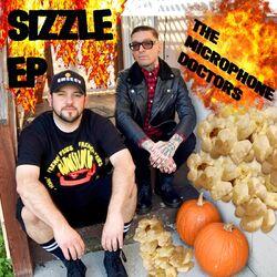 Sizzle EP