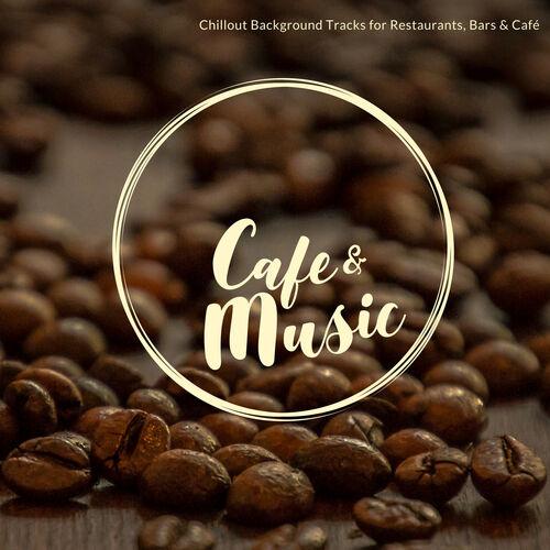 KPD: Cafe &