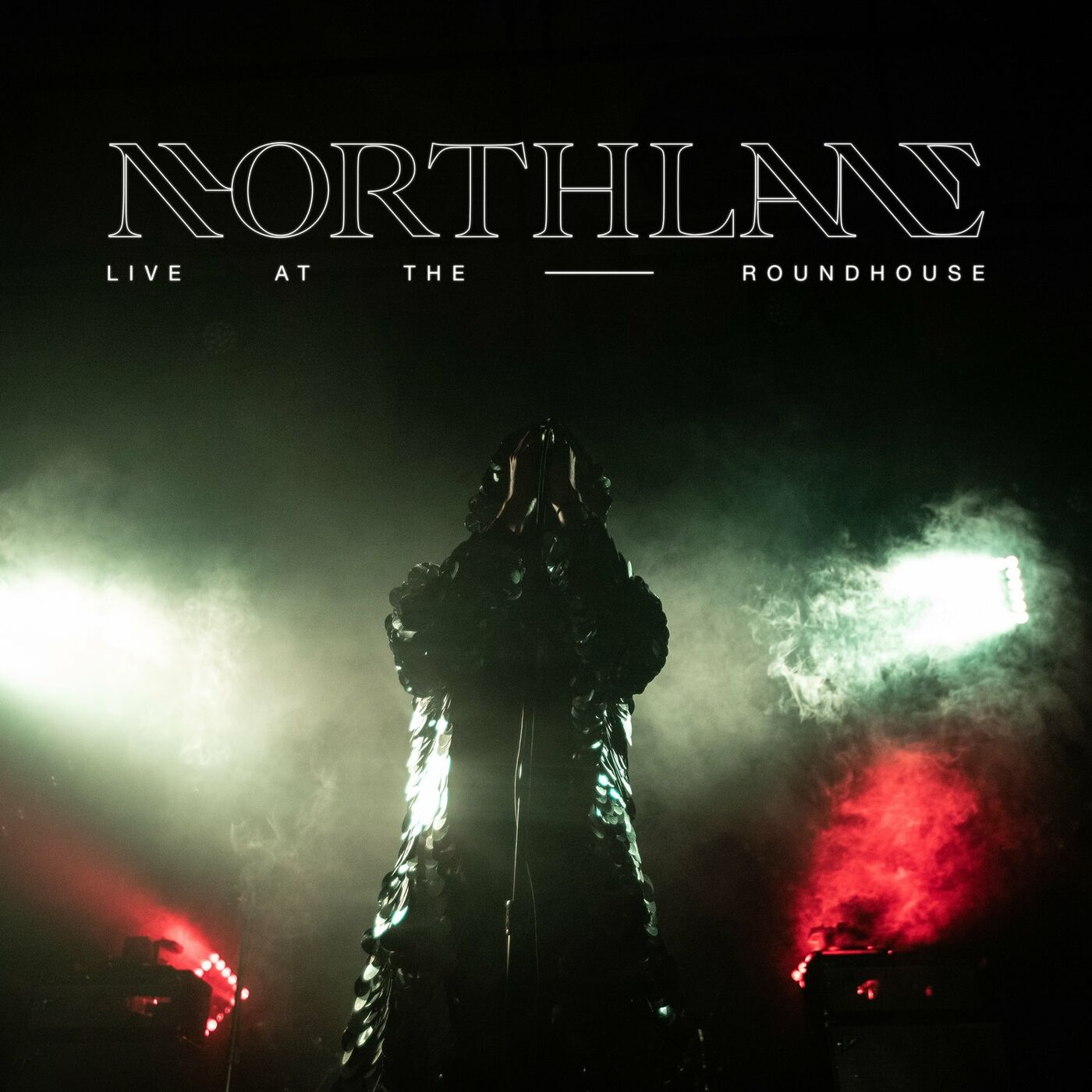 Northlane - Live At The Roundhouse (2020)