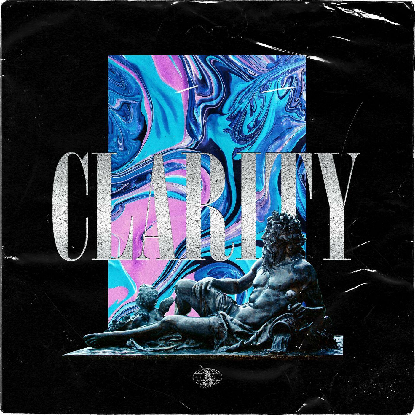 Attila - Clarity [single] (2021)