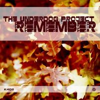 Remember - UNDERDOG PROJECT