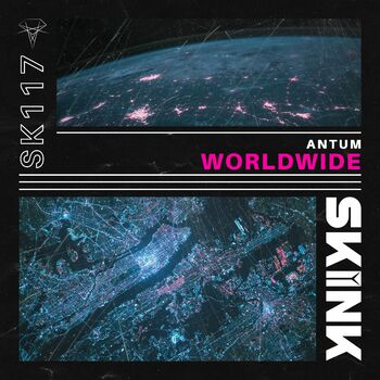 Worldwide cover