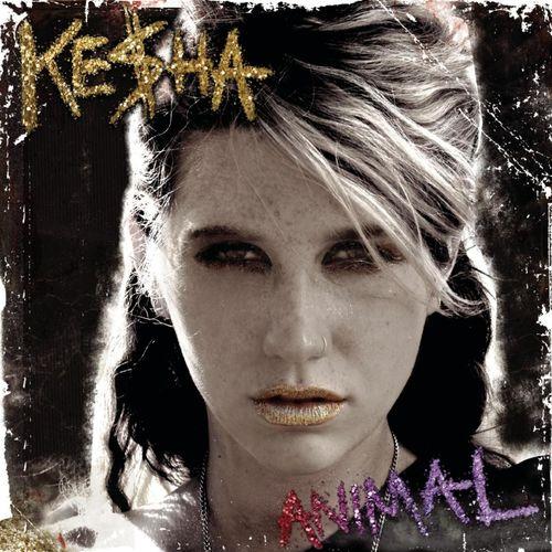 Baixar CD Animal – Kesha (2010) Grátis