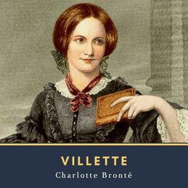 Album cover of Villette